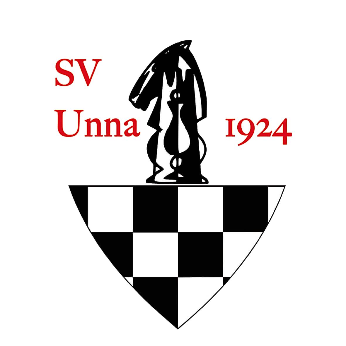 SV Unna Schachverein sei 1924